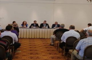 Συνεταιριστική Τράπεζα Έβρου: Εγκρίθηκε οριστικά χθες η συγχώνευση με την Τράπεζα Δράμας