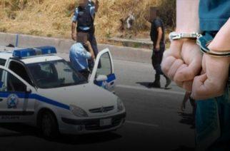 Αλεξανδρούπολη: Συνελήφθησαν Έλληνας και τρεις αλλοδαποί που είχαν ρημάξει 17 καταστήματα, αυτοκίνητα και σπίτι