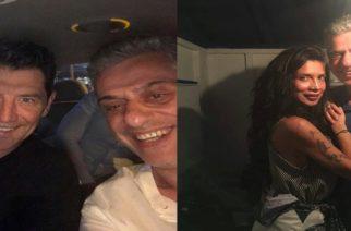 Δήμος Ορεστιάδας: Πλήρωσε 86.800 ευρώ για Πάολα και Ρουβά στις εκδηλώσεις ΑΡΔΑΣ