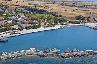 Σαμοθράκη: Ακύρωσε απόφαση του δημοτικού συμβουλίου η Αποκεντρωμένη για ακίνητο εγκατάστασης επεξεργασίας λυμάτων
