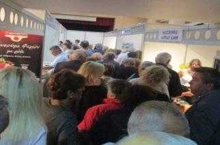 Δήμος Αλεξανδρούπολης: Ξοδεύει κάθε χρόνο χρήματα για περίπτερα της Αγροτικής Έκθεσης που μπορούσε να τα αγοράσει