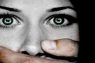 Αλεξανδρούπολη: «Γυναίκες στη Σκιά της Βίας»