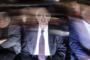 Κώστας Γιαννακίδης: «Κλείστε τον κύριο…»