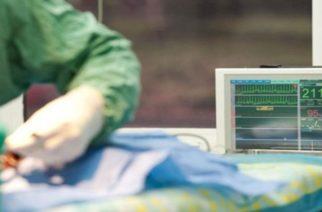 Αλεξανδρούπολη: Στην εντατική του ΠΓΝΑ νοσηλεύεται γνωστός επιχειρηματίας, που τραυματίστηκε σοβαρά χθες βράδυ σε τροχαίο