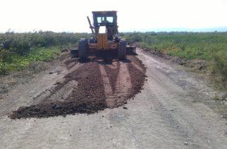 Αλεξανδρούπολη: Ξεκινάει τώρα η διακήρυξη έργου αποκατάστασης της αγροτικής οδοποιίας Φερών από θεομηνία του… 2017