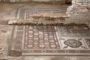Ανασκαφές στην Πλωτινόπολη με προγραμματική σύμβαση Περιφέρειας ΑΜ-Θ, δήμου Διδυμοτείχου και υπουργείου Πολιτισμού