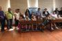 Με 47 μαθητές φέτος το πρώτο κουδούνι στα ελληνικά σχολεία της Ίμβρου!!!