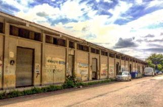 Μιχαηλίδης-ΑΝΑ.Σ.Α: Να κατασκευαστεί η νέα Ιχθυαγορά στο χώρο των αποθηκών ΚΥΔΕΠ