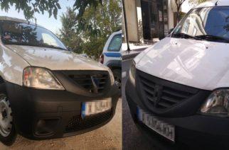 Ορεστιάδα-Φυλακτό: Ξέφυγε η κατάσταση με τους διακινητές λαθρομεταναστών. Συλλαμβάνονται καθημερινά αλλά συνεχίζουν