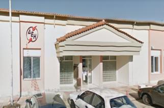 Στο Διδυμότειχο (λόγω ιδιόκτητου κτιρίου) μεταφέρεται το τεχνικό τμήμα της ΔΕΔΔΗΕ Ορεστιάδας που κλείνει