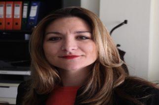 Γκαρά: Το ερχόμενο καλοκαίρι θα χρησιμοποιείται φυσικό αέριο στην Ορεστιάδα από τις επιχειρήσεις