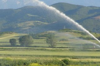 Φοβίζει τους αγρότες ο συμπληρωματικός ΕΝΦΙΑ στα αγροτεμάχια