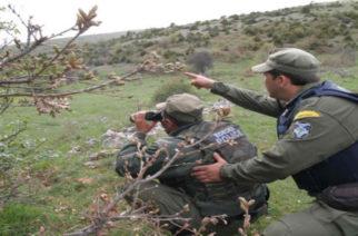 Αστυνομικοί: Πρόβλημα φύλαξης των συνόρων, αφού μειώνονται αντί να αυξάνονται οι δυνάμεις στον Έβρο