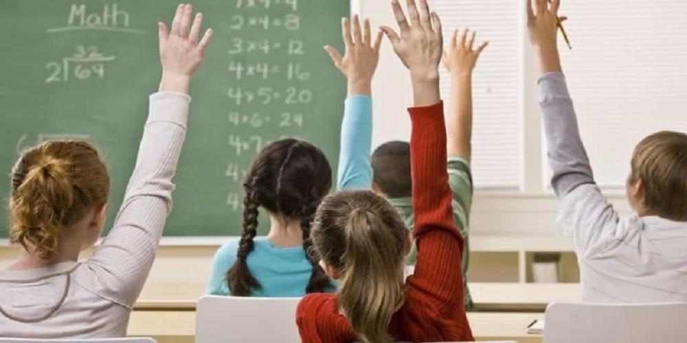 """""""Πολλά κενά σε εκπαιδευτικούς και παιδαγωγούς στα σχολεία του Έβρου"""""""