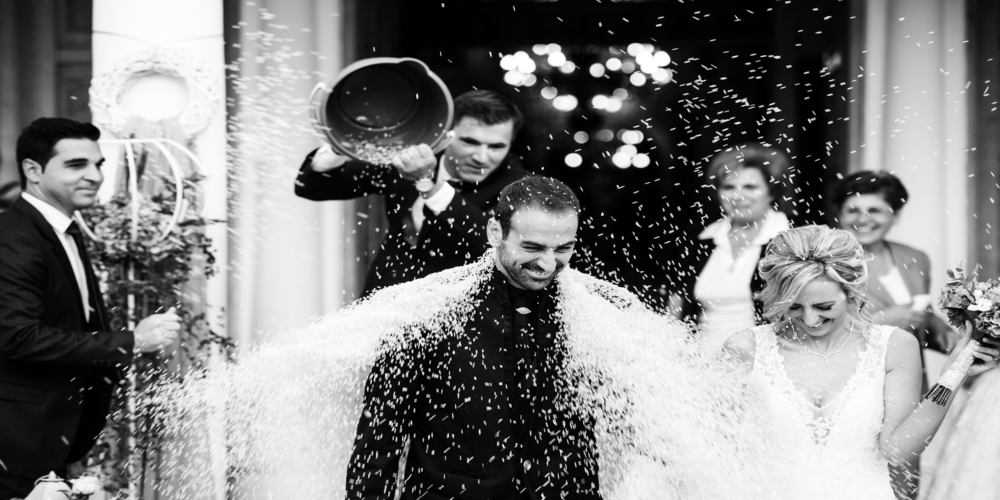 Nektarios BiLiakakis photography: Η νέα πρόταση στο χώρο της φωτογραφίας γάμου τώρα και στην Αλεξανδρούπολη
