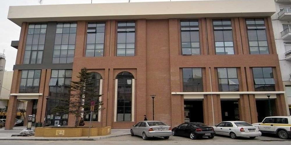 Ποιά ακίνητα απαλάσσονται από δημοτικά τέλη στο δήμο Αλεξανδρούπολης