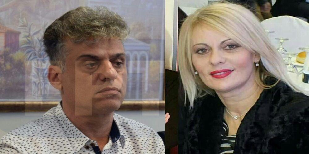 Δήμος Ορεστιάδας: Παραιτήθηκε η Αναστασία Γκαϊδατζή απ' την παράταξη του δημάρχου Βασίλη Μαυρίδη. ΟΙ ΛΟΓΟΙ