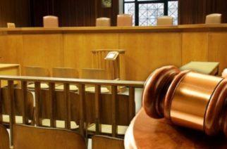 Γνωστός επιχειρηματίας της Αλεξανδρούπολης δικάζεται σήμερα για κακούργημα στο Εφετείο Κομοτηνής