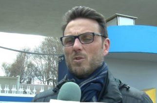 Διαψεύδει την καταγγελία της Ένωσης Συλλόγων Γονέων για επικινδυνότητα σχολείων, ο Αντιδήμαρχος Γιώργος Κουκουράβας