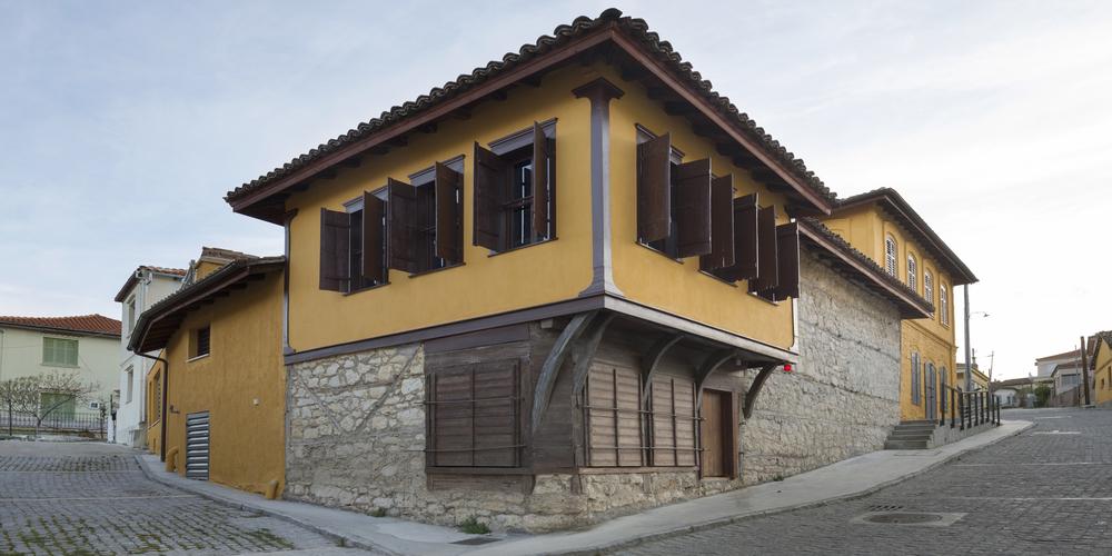 SILK MUSEUM, PIOP, 15APR2014