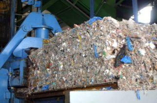 Γιαννακίδης: Προχωρούν οι Μονάδες Επεξεργασίας Απορριμμάτων (ΜΕΑ) σε Αλεξανδρούπολη και Καβάλα