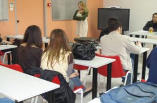 Νέες ειδικότητες για το Β' εξάμηνο στα Δημόσια ΙΕΚ του Έβρου