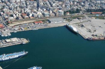 """Λιμάνι Αλεξανδρούπολης: Από το """"ραντεβού το Σεπτέμβρη"""", στο """"ραντεβού στα τυφλά"""""""