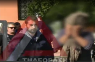 Προφυλακιστέοι οι δύο Εβρίτες αστυνομικοί που συνελήφθησαν για διακίνηση λαθρομεταναστών