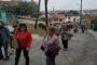 Διδυμότειχο: Επισκέπτες απ' την Φιλιππούπολη της Βουλγαρίας ξεναγήθηκαν στην πόλη