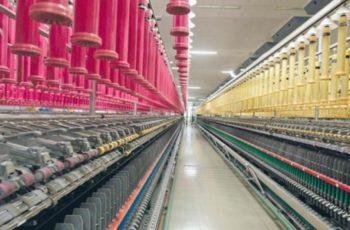 Στο σφυρί εργοστάσια και ακίνητα της ΕΝΚΛΩ στη Θράκη, άλλο ένα sucess story της Κυβέρνησης