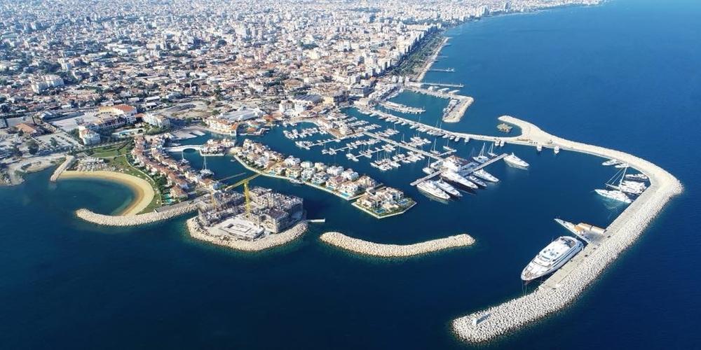 ΑΝΑ.Σ.Α: Να δημιουργηθεί μαρίνα τουριστικών σκαφών στην Αλεξανδρούπολη