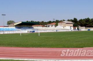 Δήμος Ορεστιάδας: Προμήθεια αθλητικού εξοπλισμού από τον… Χατζημαρινάκη