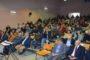 Η Ορεστιάδα υποδέχθηκε τους Πρωτοετείς φοιτητές του Δημοκρίτειου Πανεπιστημίου Θράκης