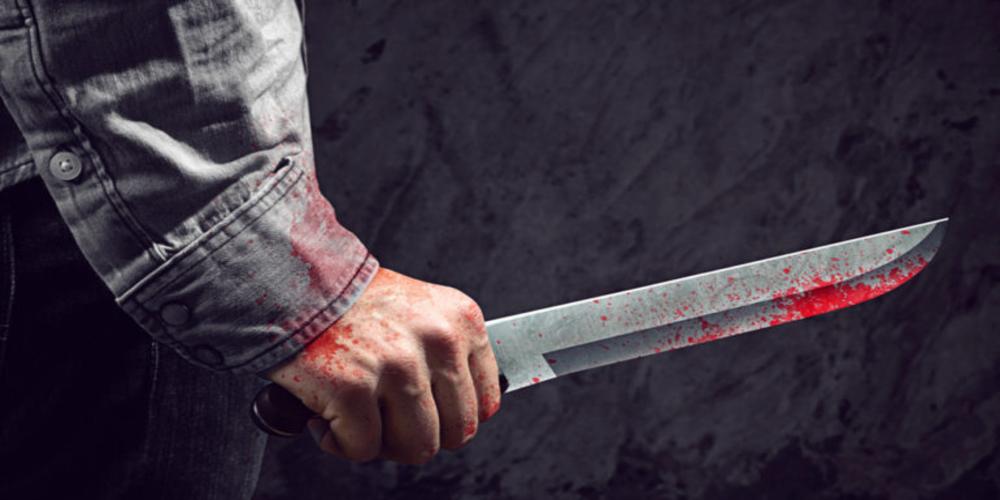 Έβρος: Προσπάθησε να ξεφύγει η μια απ' τις τρεις σφαγμένες γυναίκες, αλλά την μαχαίρωσαν πισώπλατα