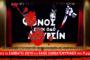 """Ορεστιάδα: Με την απολαυστική κωμωδία """"Φόνος στην οδό Λουρσίν"""" ξεκινάει παραστάσεις ο ΔΙΟΝΥΣΟΣ"""