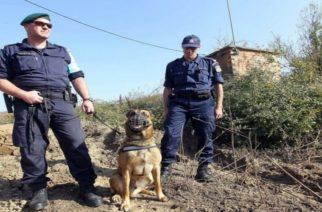 Νέα διοίκηση στην Ένωση Συνοριακών Φυλάκων Έβρου – Ποιοί εξελέγησαν
