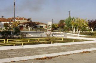 Δήμος Ορεστιάδας: Γιατί να μην γίνεται σε όλα τα χωριά του κατάθεση στεφάνων;