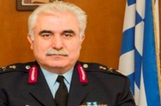 Ποιά προβλήματα έθεσαν στον Αρχηγό της ΕΛΑΣ οι αστυνομικοί του Έβρου