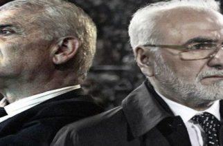 """Ο «πόλεμος» Τίγρη-Ιβάν συνεχίζεται και μετά τις εκλογές στις ΕΠΣ Έβρου και Θράκης – """"Φωνές"""" για τη διαιτησία"""