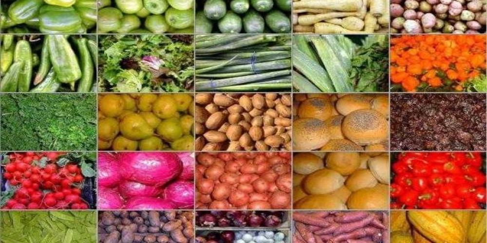 Αρμόδιο Περιφερειακό σύμβουλο για προώθηση των αγροδιατροφικών προϊόντων απέκτησε η Περιφέρεια ΑΜ-Θ