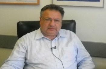 Διάσταση απόψεων Γκαρά-Δέδογλου στον ΣΥΡΙΖΑ Έβρου, για την υποψηφιότητα Κατσιμίγα ως Περιφερειάρχη ΑΜ-Θ