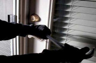 Αλεξανδρούπολη: Συνελήφθη 28χρονος Έλληνας που έκλεψε πριν από 2,5 χρόνια από σπίτι κοσμήματα, χρυσαφικά