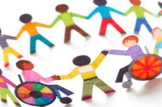 Ειδική Αγωγή: «ΟΧΙ» σε περικοπές και voucher λένε οι γονείς των παιδιών