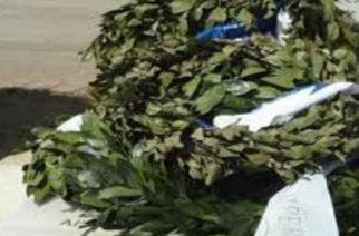 Δήμος Αλεξανδρούπολης: Απ' ευθείας ανάθεση στην κόρη δημοτικού συμβούλου, τα στεφάνια της 28ης Οκτωβρίου