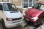 """Αλεξανδρούπολη: Οι αστυνομικοί τερμάτισαν την """"συνεργασία"""" δύο Ελλήνων και αλλοδαπού στην διακίνηση λαθρομεταναστών"""
