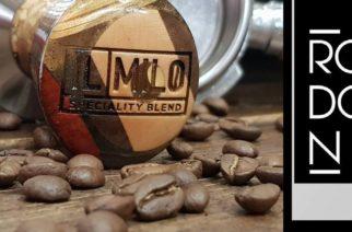 IL MILO: Ο εκπληκτικός καφές espresso, ΤΩΡΑ από το πρωί και όλη μέρα στο ιστορικό ΡΟΔΟΝ της Ορεστιάδας