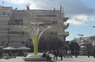 Ορεστιάδα: Η απογοητευτική παρουσία ματαίωσε τη συγκέντρωση διαμαρτυρίας των αγροτών