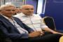 """Δημοσχάκης: """"Στηρίζω την υποψηφιότητα του Χρήστου Μέτιου για την Περιφέρεια Αν. Μακεδονίας και Θράκης"""""""