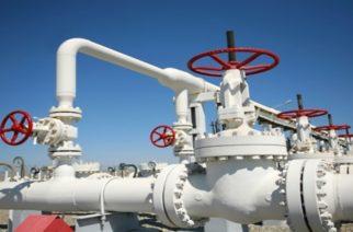 Αλεξανδρούπολη: Ξεκίνησε χθες η υποβολή ενδιαφέροντος για τον πλωτό σταθμό Υγροποιημένου Φυσικού Αερίου