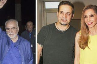 """Μεταγραφή του συντοπίτη μας Ντέμη Νικολαίδη """"ψήνει""""ο Ιβάν Σαββίδης"""